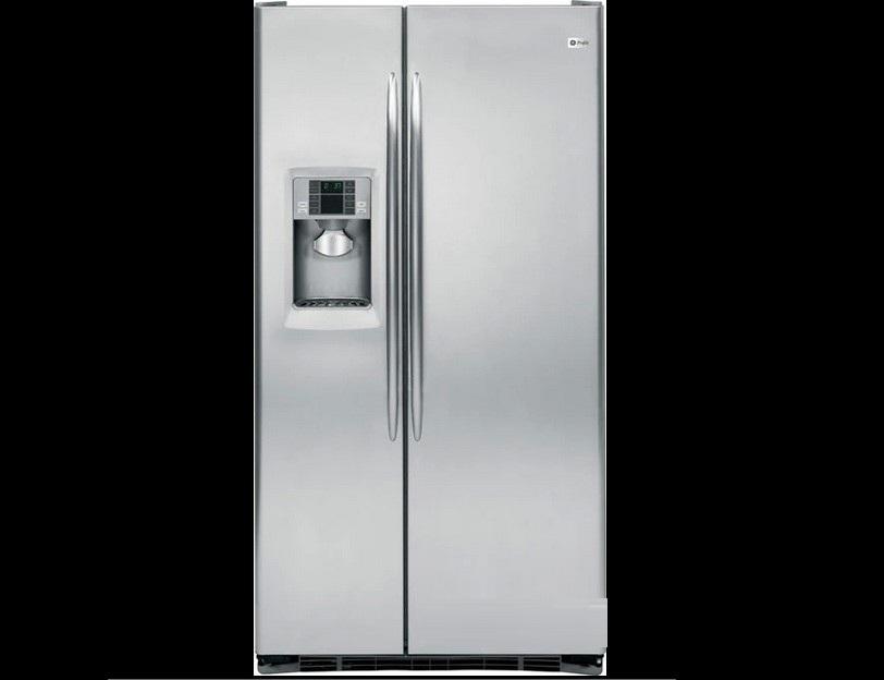 ge冰箱怎么调温度图解